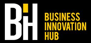 Bi-Hub